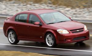 2009-chevrolet-cobalt-ss-sedan-photo-243947-s-1280x782