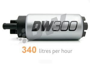DW340