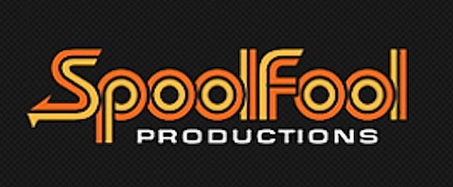 Spoolfool_Productions copy