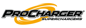 ProCharger_300x100_Sidebar-white
