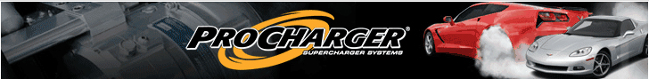 ProCharger728x90