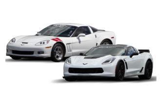 CorvetteBlackheart