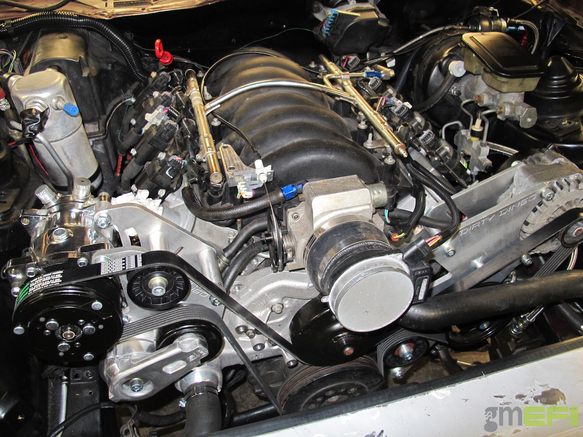 L Exteroir as well Ecc Power Module further Avls further D Vacuum Lines Q Jet Dscn moreover Chevrolet Blazer. on 92 camaro vacuum diagram